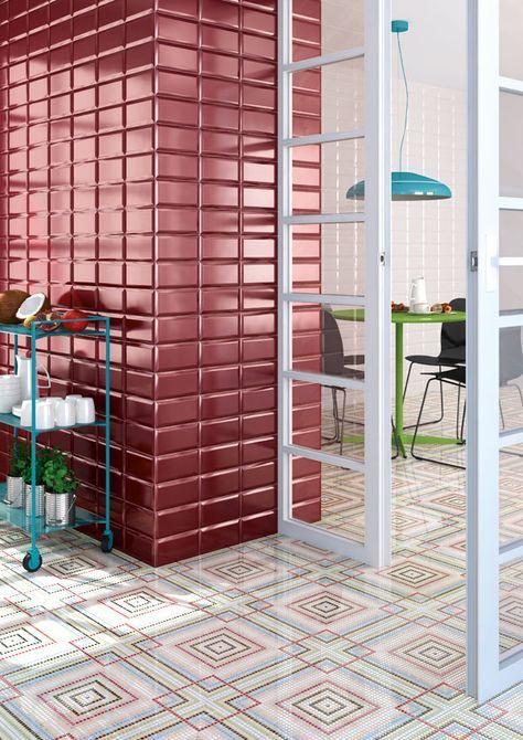 die besten 25 metro fliesen ideen auf pinterest metro fliesen k che reinigung keramik. Black Bedroom Furniture Sets. Home Design Ideas