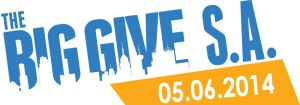 The Big Give SA 05.06.2014 | Alamo City Moms Blog