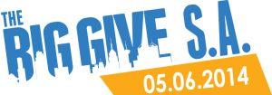 The Big Give SA 05.06.2014 | Alamo City Moms Blog