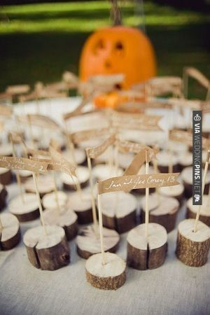 tablecards | CHECK OUT MORE IDEAS AT WEDDINGPINS.NET | #weddings #uniqueweddingideas #unique