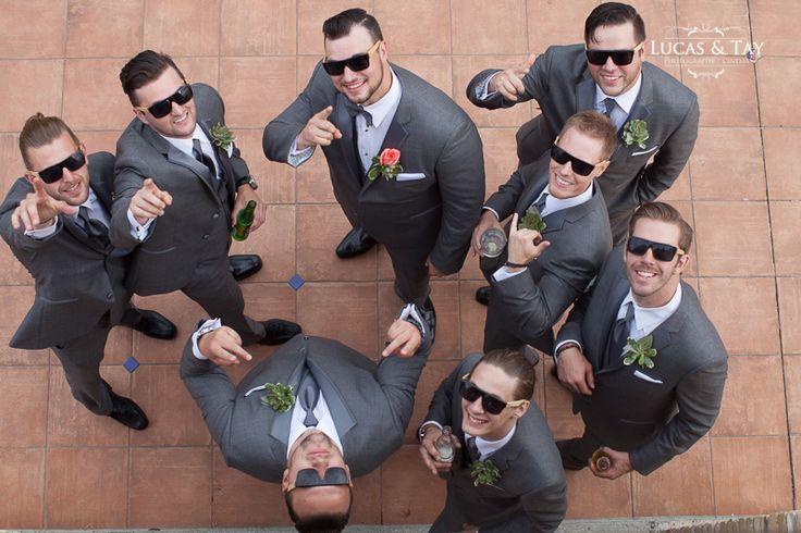 hacienda-sarria-wedding-42.jpg