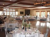 Catering Halls Wedding Reception Banquet Facilities Caterers Party Venues - South-Jersey NJ