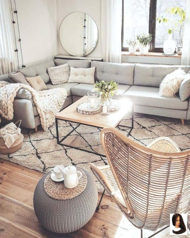Apartment Decorating College Living Room On A Budget 31 Www