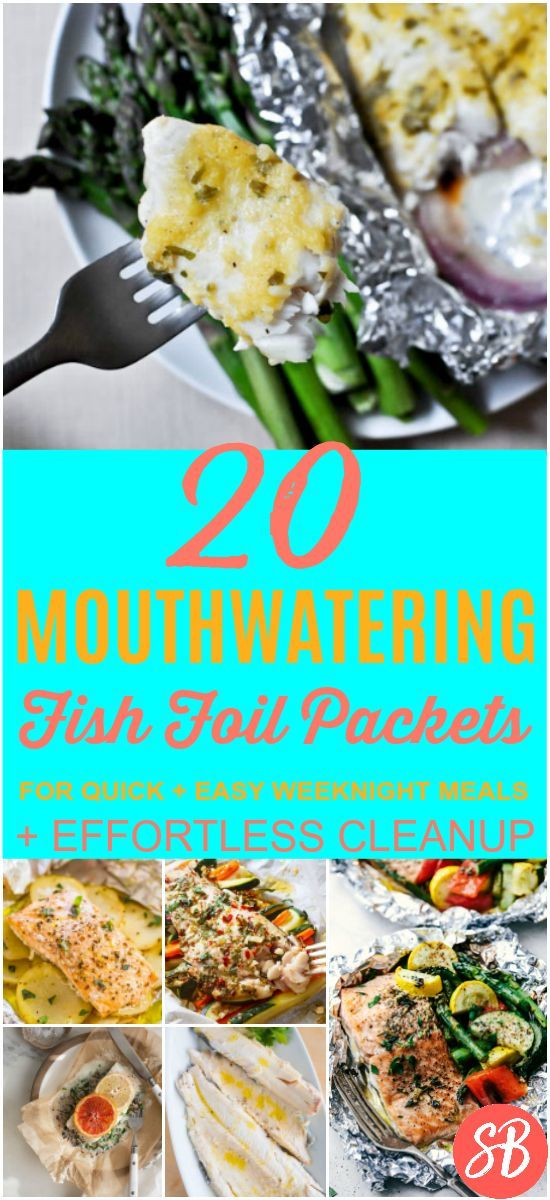 20 easy meals of fish leaves for healthy weight loss   – ! A Permanent Health Kick ! – Healthy Recipes and Fitness Community
