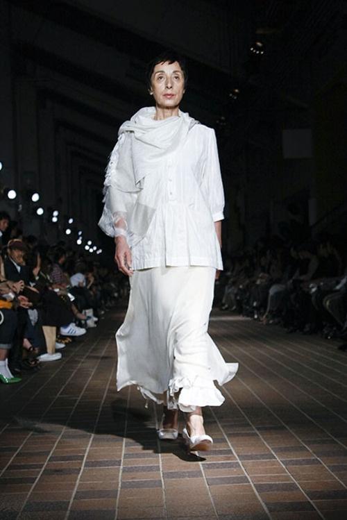 [No.11/16] suzuki takayuki 2009年春夏コレクション   Fashionsnap.com