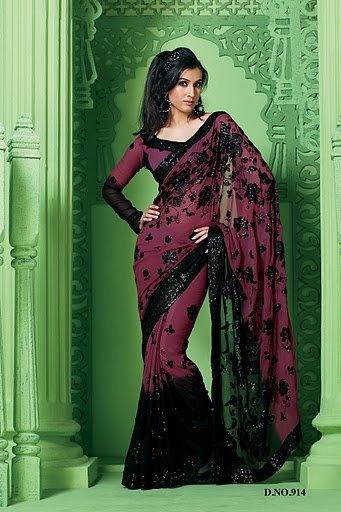 #sari #saree