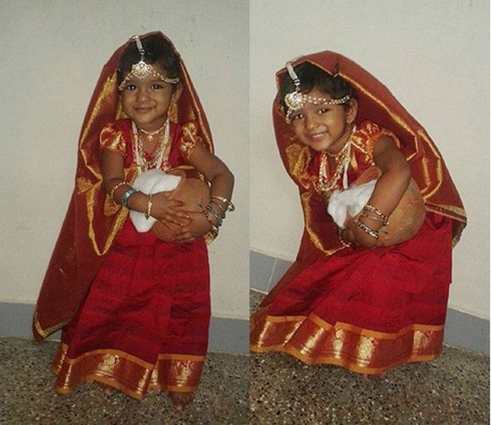 Krishna Ashtami Celebrations in INDIA - ( 10 Photos) - HitFull.com