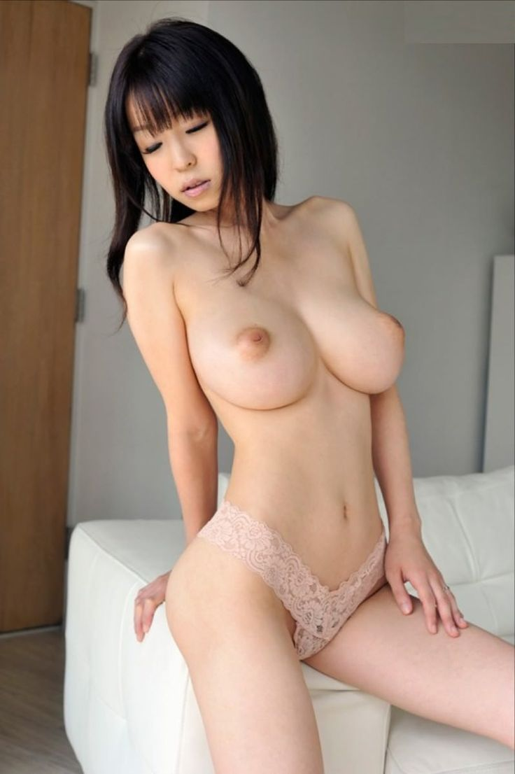 Beautiful Natural Asian Teen Fucking 108