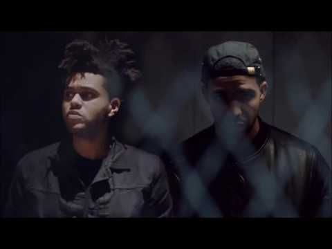 Drake - You Don't Love Me (ft The Weeknd & PARTYNEXTDOOR) *NEW SONG 2016*