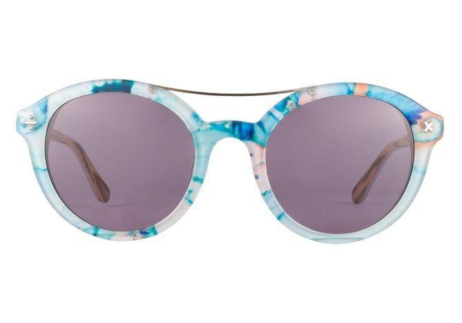 Derek Cardigan 701S Loveless Bird 49 | Derek Cardigan Sunglasses - Coastal.com