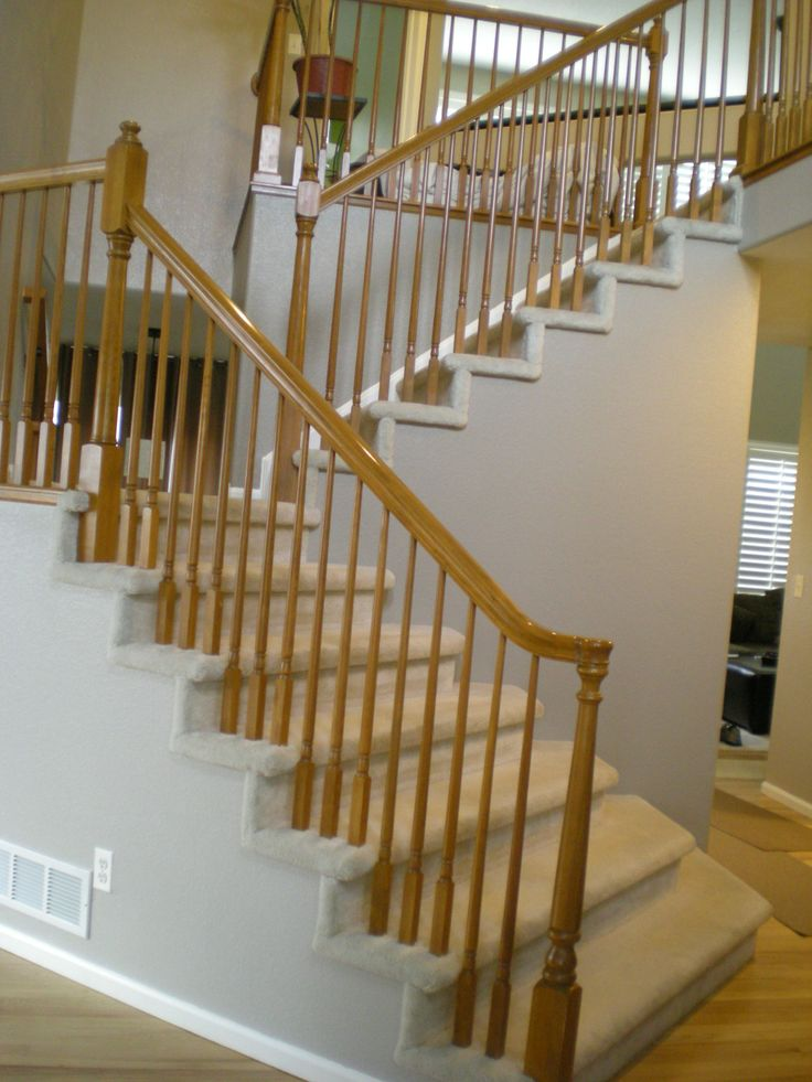 Best 17 Best Images About Stairs In Residential Homes On Pinterest Image Search Stairways And Stairs 640 x 480