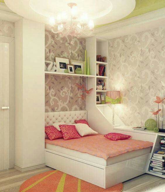 1000+ Ideas About Gray Girls Bedrooms On Pinterest