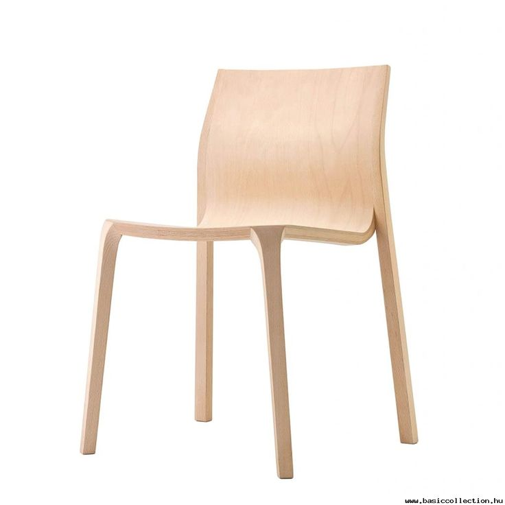 Colton wooden chair #basiccollection #wooden #chair #simple #design #natural #furniture