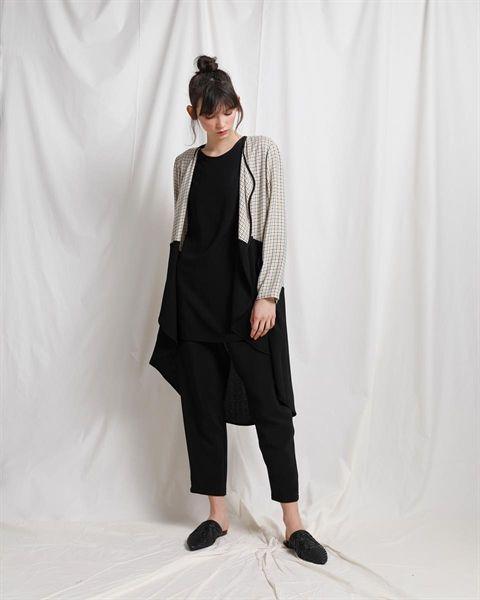 27ceacb3f75d0 Kadın Giyim | Cloche Online Mağaza | Businesss | Fashion, Normcore ...