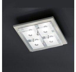 Grossmann Leuchten Domino 76-172-163