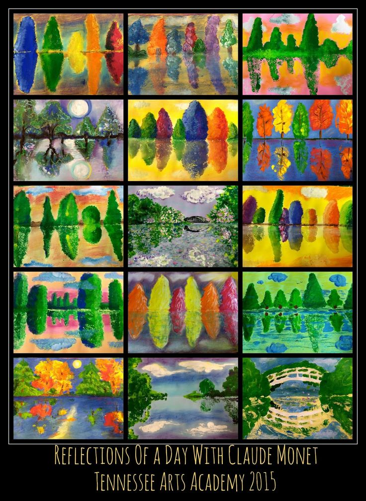 Art Lessons : Best images about art lesson plans ideas for on