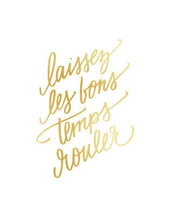 41 Best The Art Of Penmanship Images On Pinterest Typography