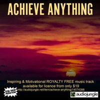 #achieve #anything - #royaltyfree #motivational #music . To hear the full version and buy a licence https://audiojungle.net/item/achieve-anything/14574398 @envato @envatomarket @envatostudio #corporate #inspiration #inspire #motivation #positive #goals #dreams #love #sport #money #wealth #presentation #tech #technology #coldplay #thekillers #rock #pop #electronica #win #winner #soccer #realestate