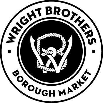 Wright Brothers | Borough market