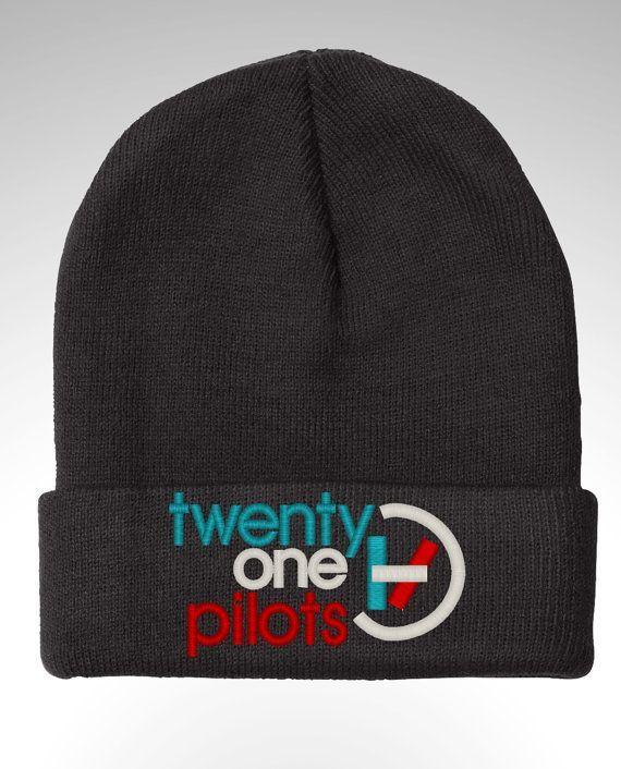 twenty one pilots clothing - Google Search