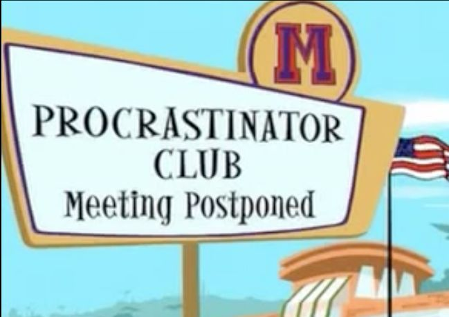 Sign on Kim Possible .... I knew there was a reason  I love  the show