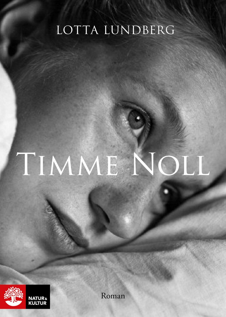 Timme Noll