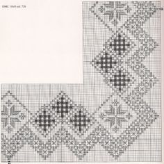 table cloth pattern......
