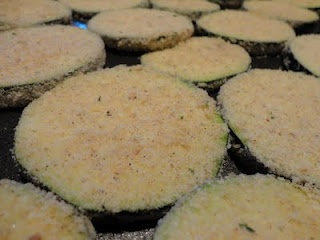 Yummy Baked Zucchini: Meals Recipes, Yummy Meals, Baked Zucchini Chips, 30 Ish Food, Healthy Eating, Yummy Baking, Skinny Cooking, Healthy Recipes, Baking Zucchini Chips