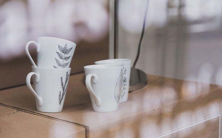 Fynbos Designer Clay Creations