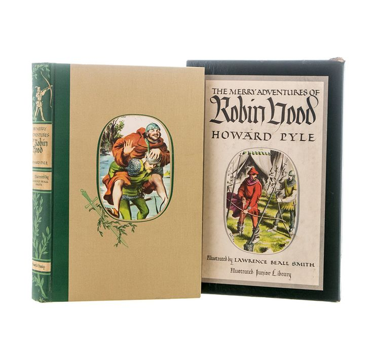 Robin Hood Christmas Cake Mix