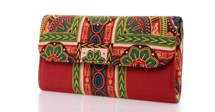 Ankara bag