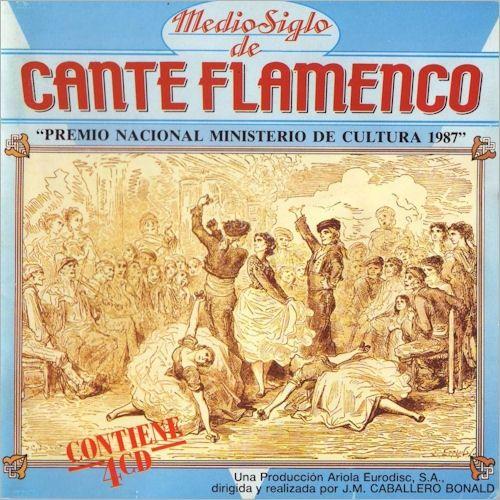 (compil)-medio_siglo_de_cante_flamenco-front