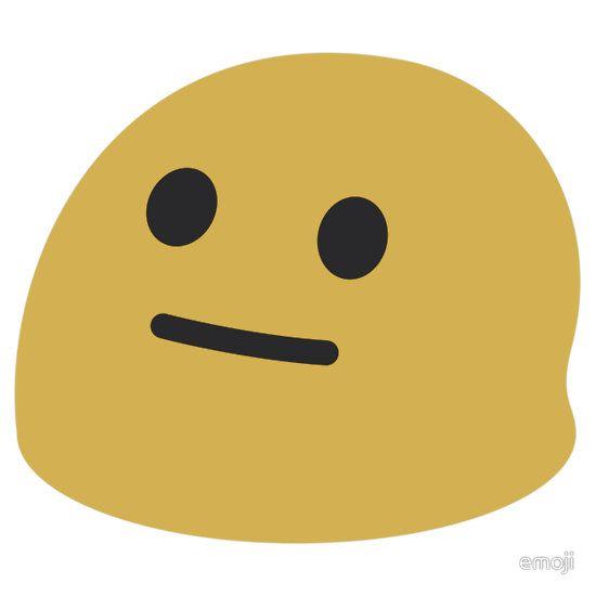 best 25  android emoji ideas on pinterest