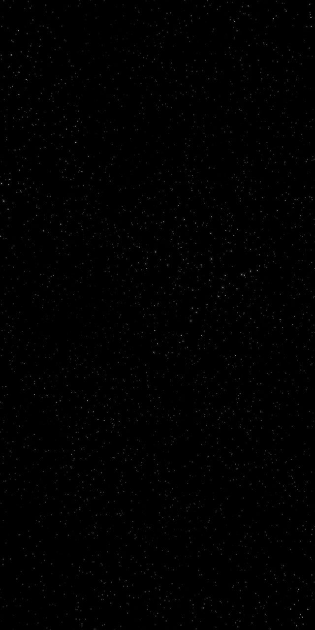 Reddit Iphonex So I Wanted A Black Wallpaper For My Iphone X But Found True Black Too Boring T In 2021 Black Wallpaper Black Wallpaper Iphone Pure Black Wallpaper
