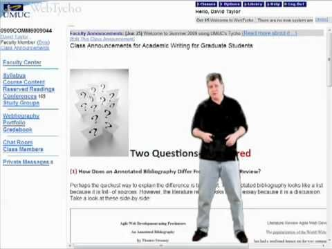 58 best Literature Review images on Pinterest Search, Books and - literature review