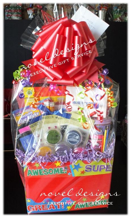 school supplies gift basket ideas eskayalitim
