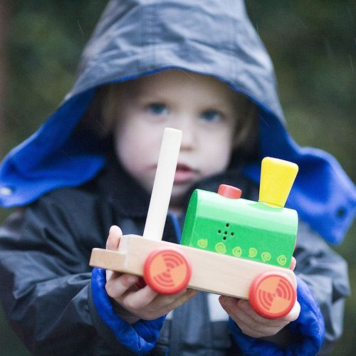 Emotional Development Toys For Toddlers : Best baby milestones images on pinterest