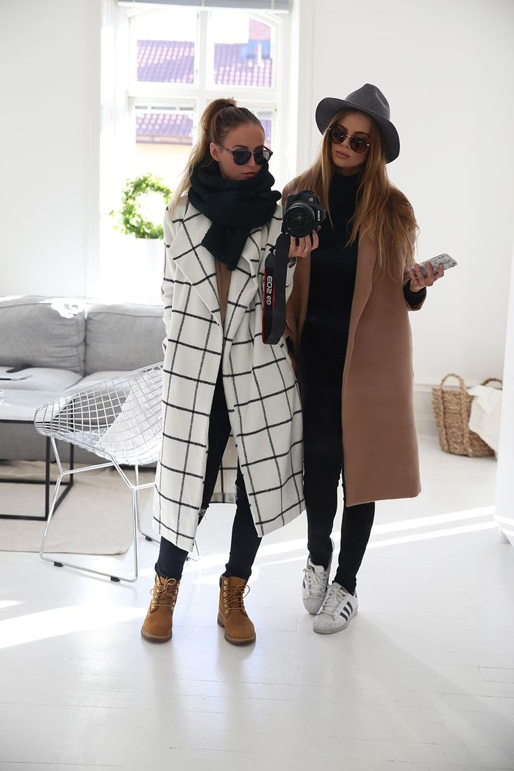 fashion-holic-style