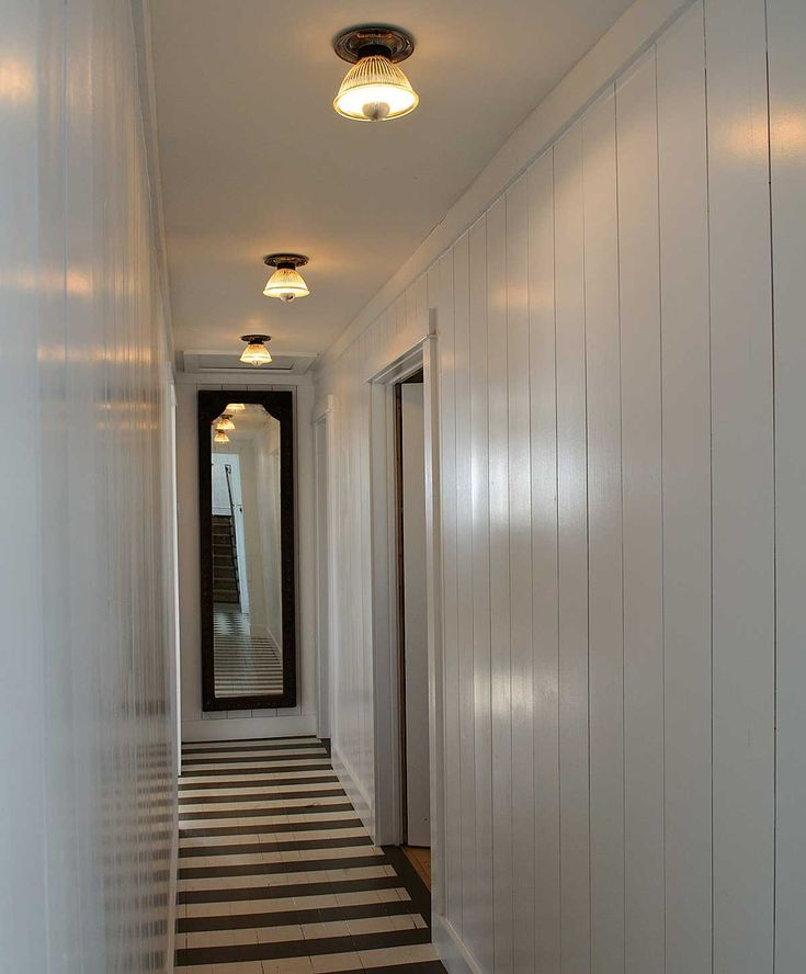 Lighting For Hallway: 222 Best Images About Cottages On Pinterest