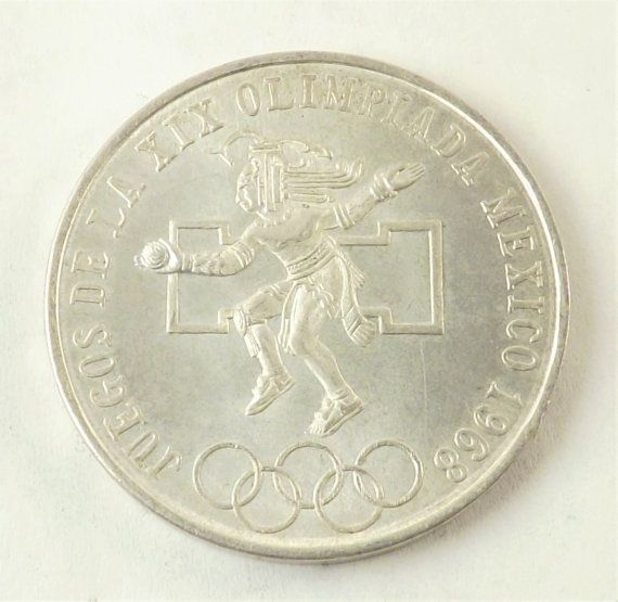 Best deals mexican peso