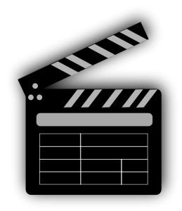 Banned Book Week Movie List