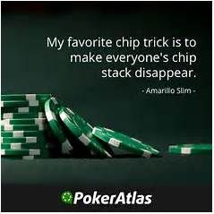 Poker Quotes on Pinterest | Gambling Quotes, Jack London Quotes and ...