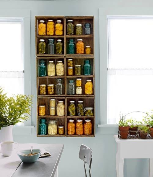 17 mejores imágenes sobre decoración para la cocina en pinterest ...