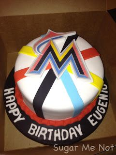 40 best MARLINS FANS images on Pinterest Miami marlins Baseball