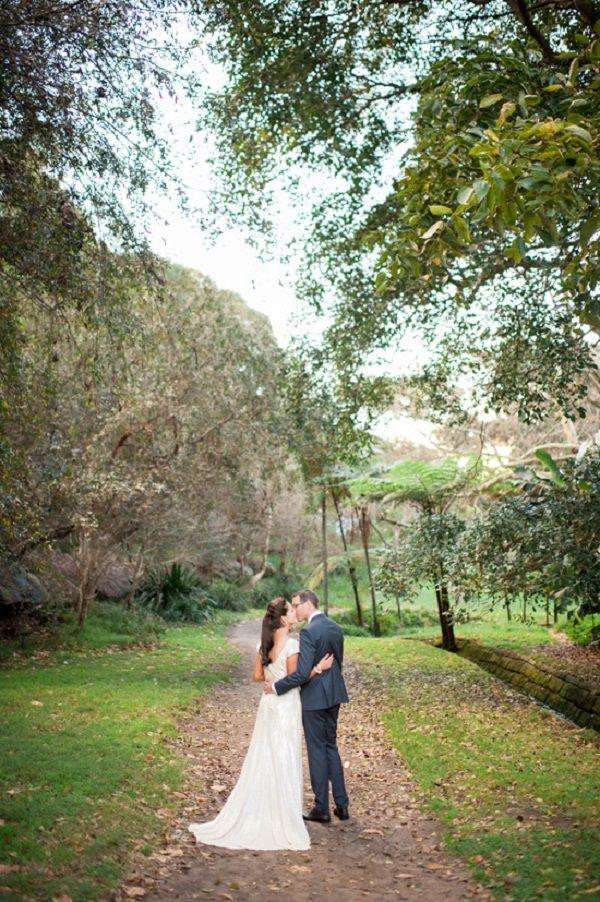 Colorful Modern Wedding    #wedding #weddingideas #aislesociety #weddingflowers