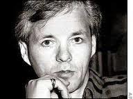 "Johann ""Jack"" Unterweger - 16 August 1950 – 29 June 1994"