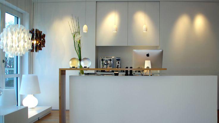 interior architects munich- Innenarchitekten in München | Novalicht