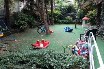 1000+ idee su Giardino Incantato su Pinterest  Mobili da giardino ...
