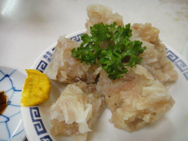 マツコも絶賛!芸能界きってのツウが選ぶ「横浜中華街」グルメ厳選4軒 - macaroni