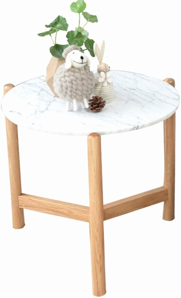 Modern Living Room Side Tables Awesome Amazon Coffee Tables Side Phone Table Simple Modern Living Room Side Table Modern Living Room Side Table